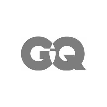 GQ_3.jpg