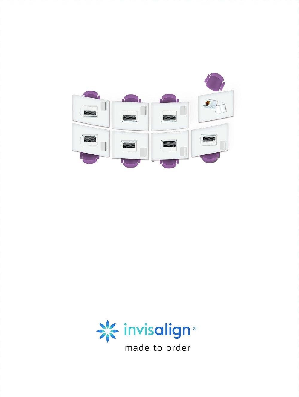invisilign.02.jpg