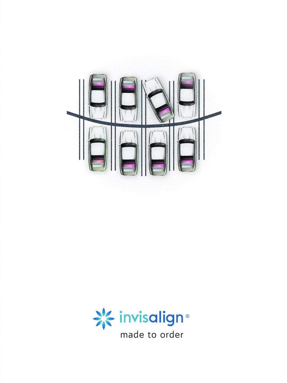 invisilign.01.jpg