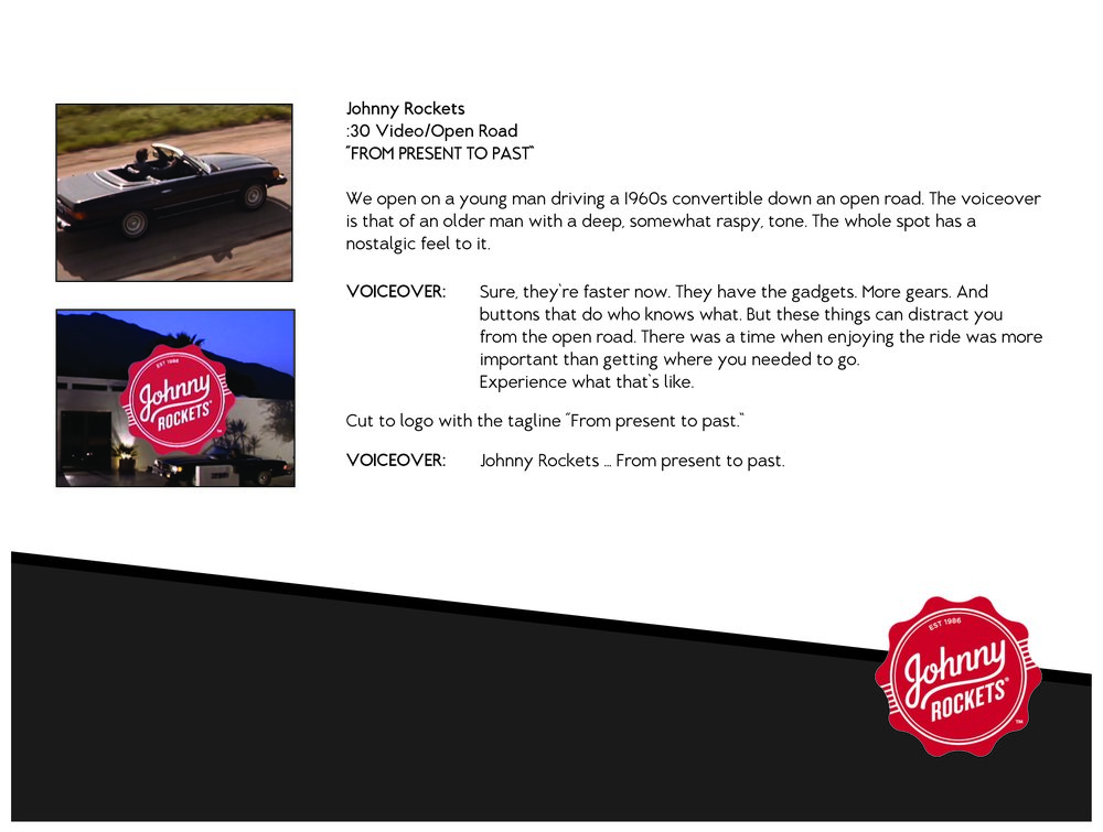 FINAL Johnny Rocket's Campaign_Page_4.jpg