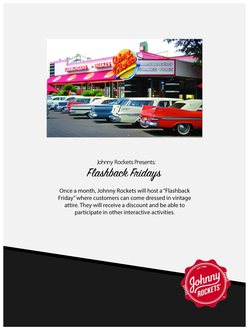 Final Johnny Rockets Campaign_Page_7.jpg