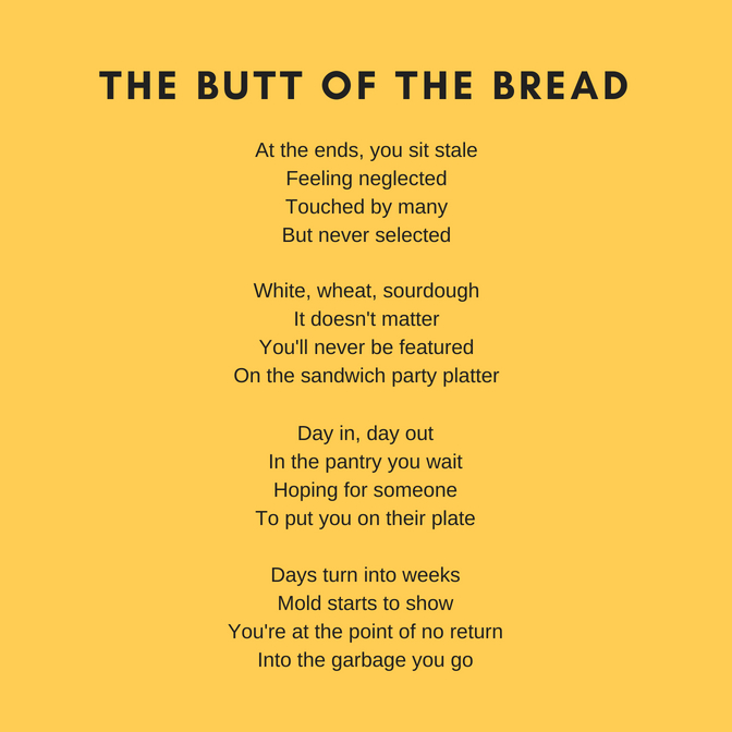 The Butt of the Bread (2).jpg