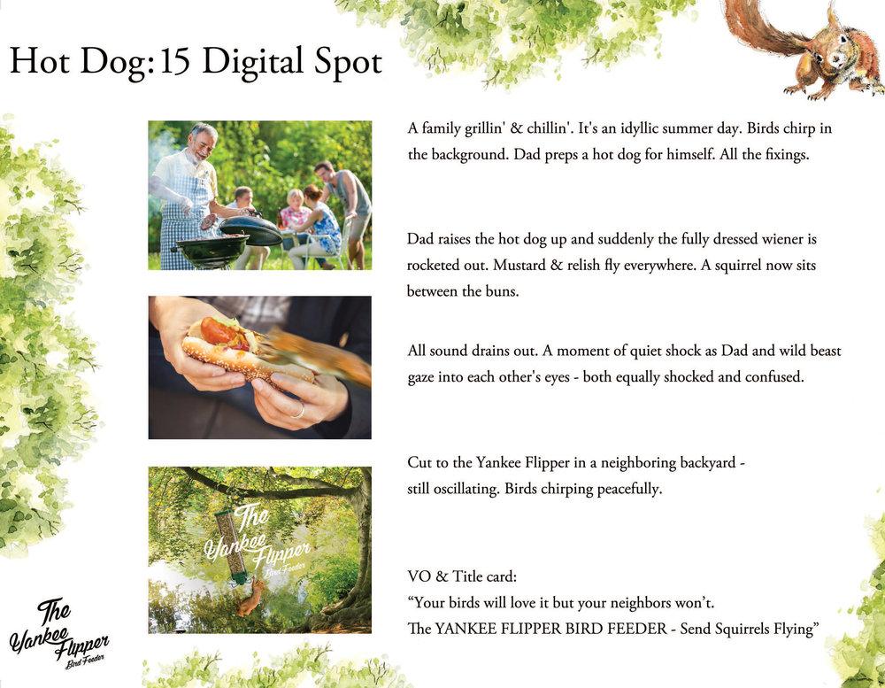 YANKEE FLIPPER PRINT FINAL_Page_2_rgb.jpg