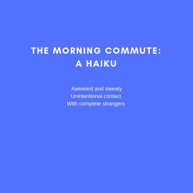morning commute.jpg