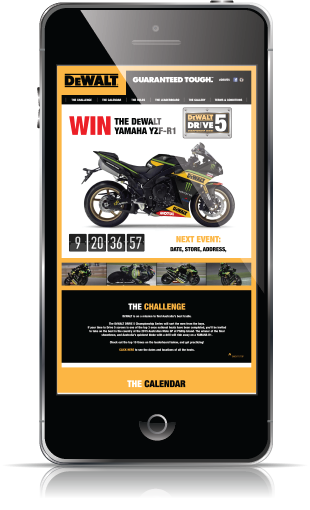 manbrands-advertising-agency-work-dewalt-drive5-mobile-website.png