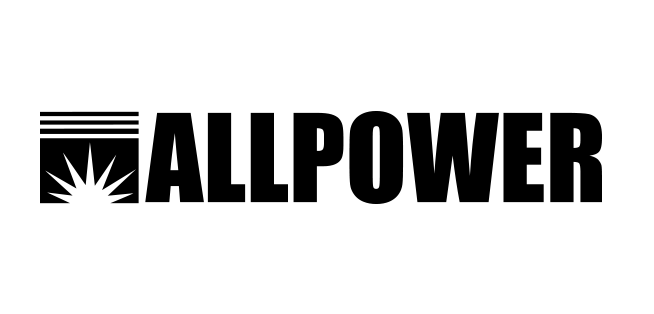 manbrands-advertising-agency-clients-allpower
