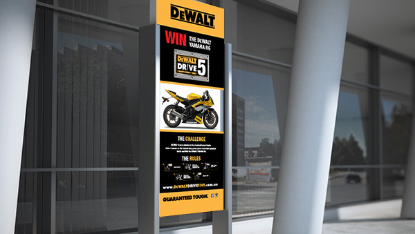 manbrands-advertising-agency-work-dewalt-drive5-signage.jpg