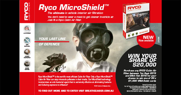 manbrands-advertising-agency-work-ryco-print-ad-micro-shield.jpg