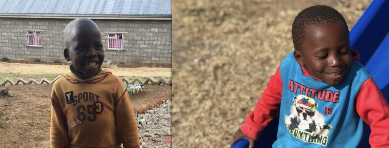 bd3d009f8 Blog — Lesotho Nutrition Initiative