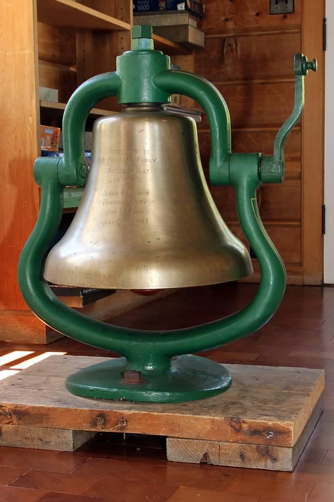 Schilling-lodge-txc-lake-tahoe-rubicon-paradise-flat-interior-bell.jpeg