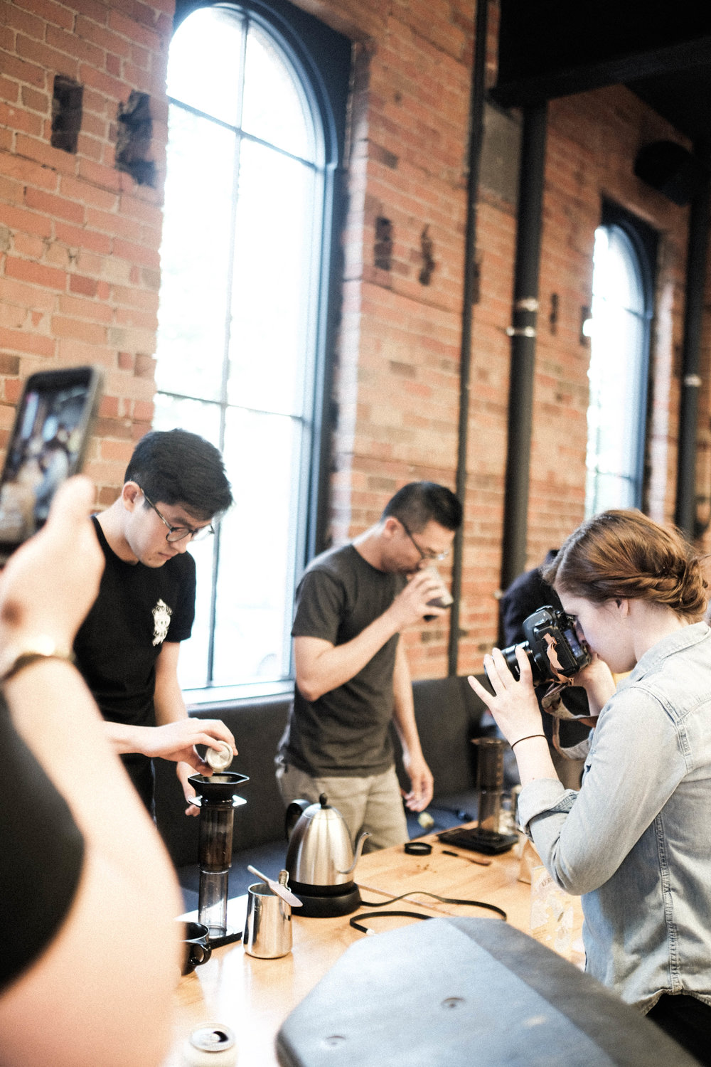 TorontoAeropress2018_Photo_by_Ashley_Tomlinson-40.jpg