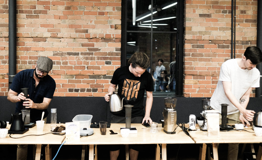 TorontoAeropress2018_Photo_by_Ashley_Tomlinson-20.jpg
