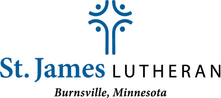 St. James Lutheran Church - Burnsville, MN