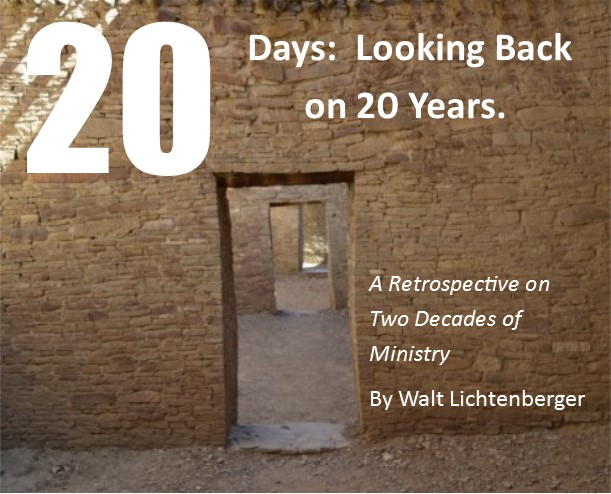 Looking Back on 20 years Doorway.jpg