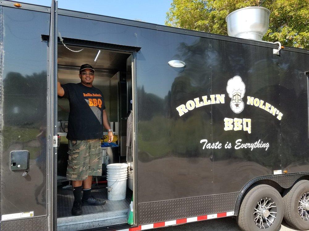 Food truck with TJ.jpg