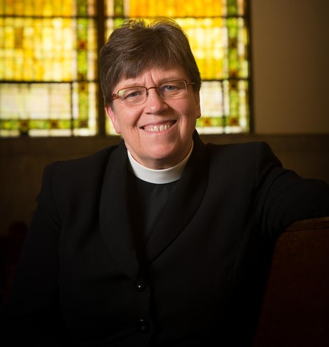 Bishop Lull 2014[3].jpg
