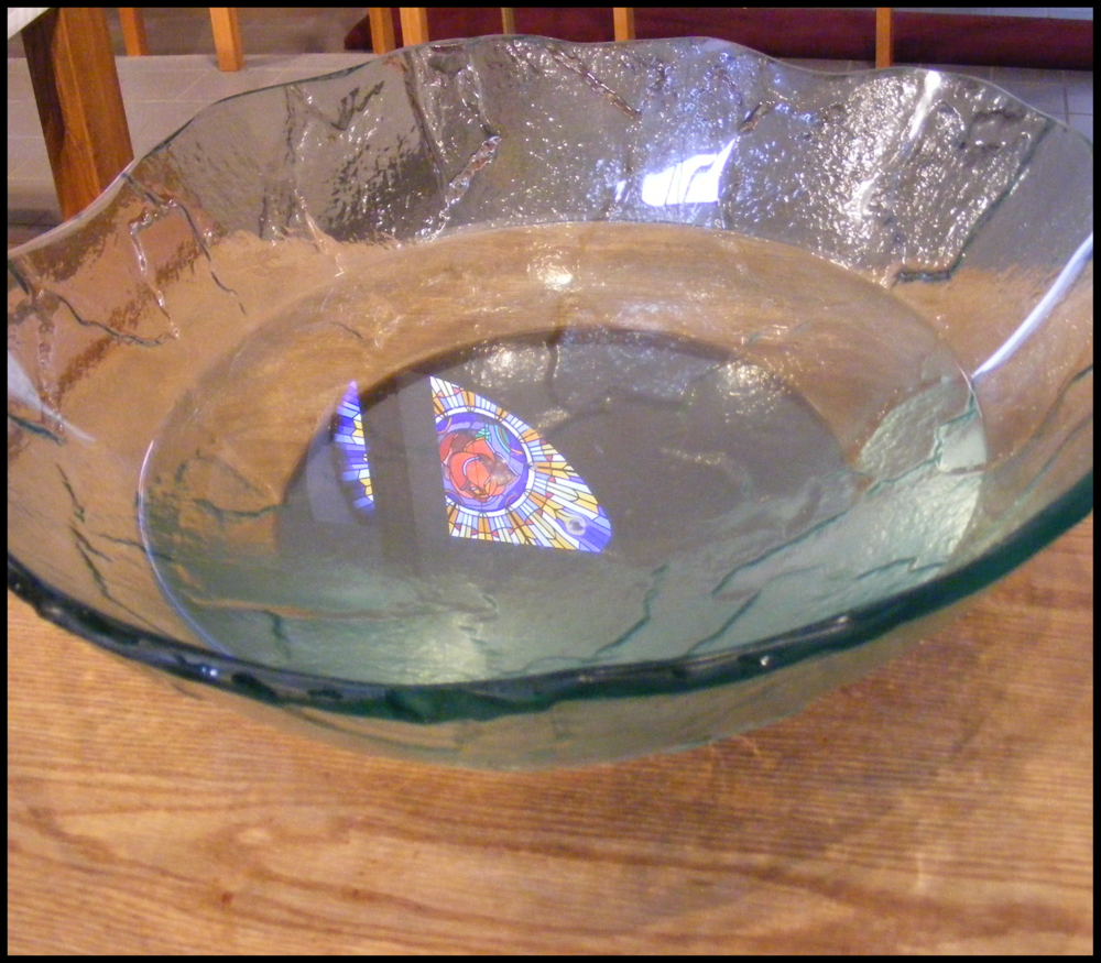 Baptism Bowl.png