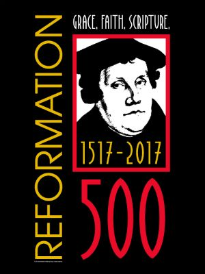 500 Reformation Image-Luther.jpg