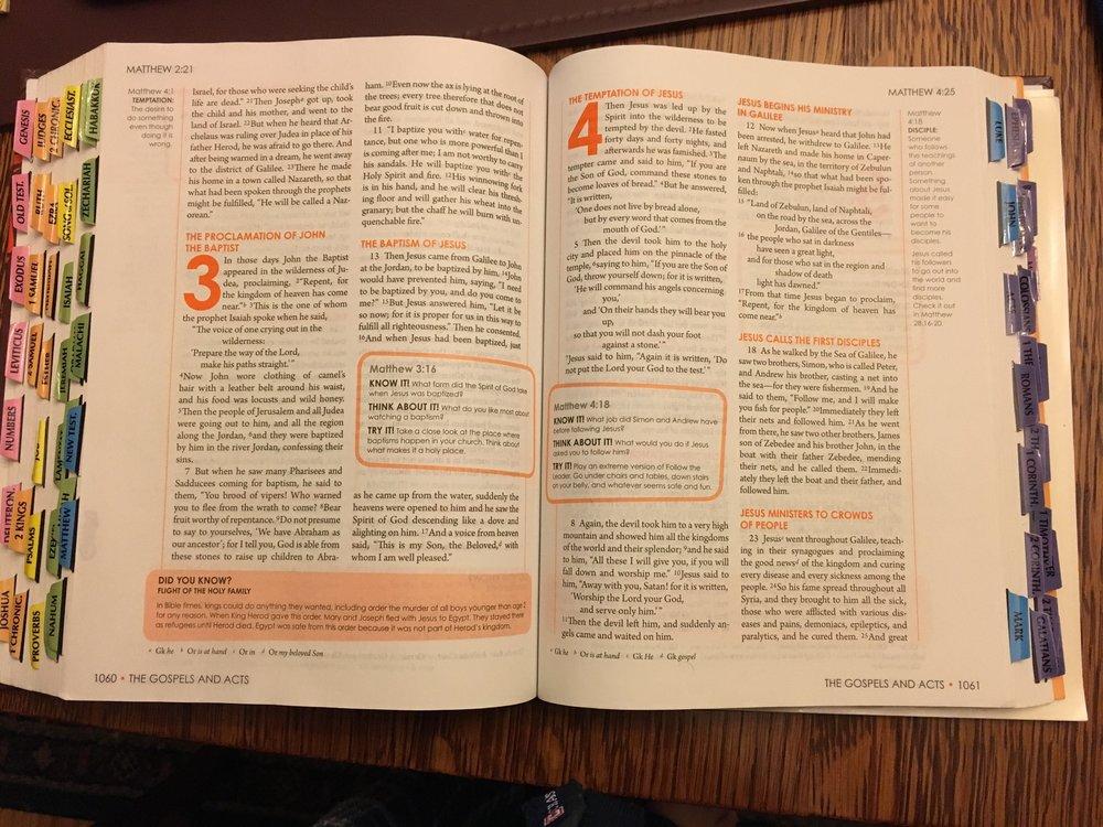 Spark Bible.jpg