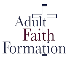 Adult Faith Formation.png