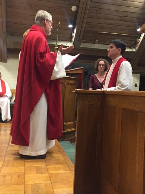 ordination of Pastor Andrew Lewis.jpg