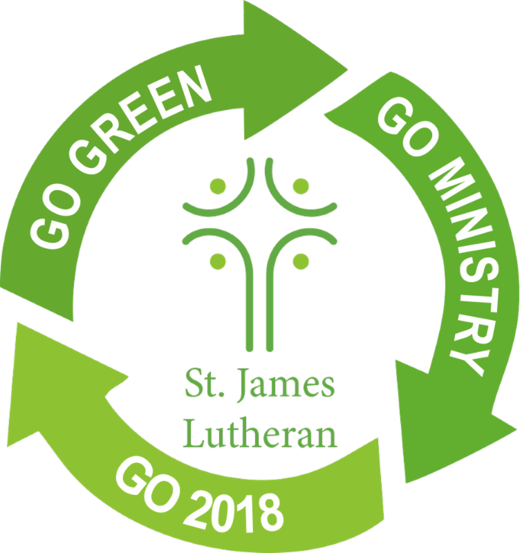 go green st james.png