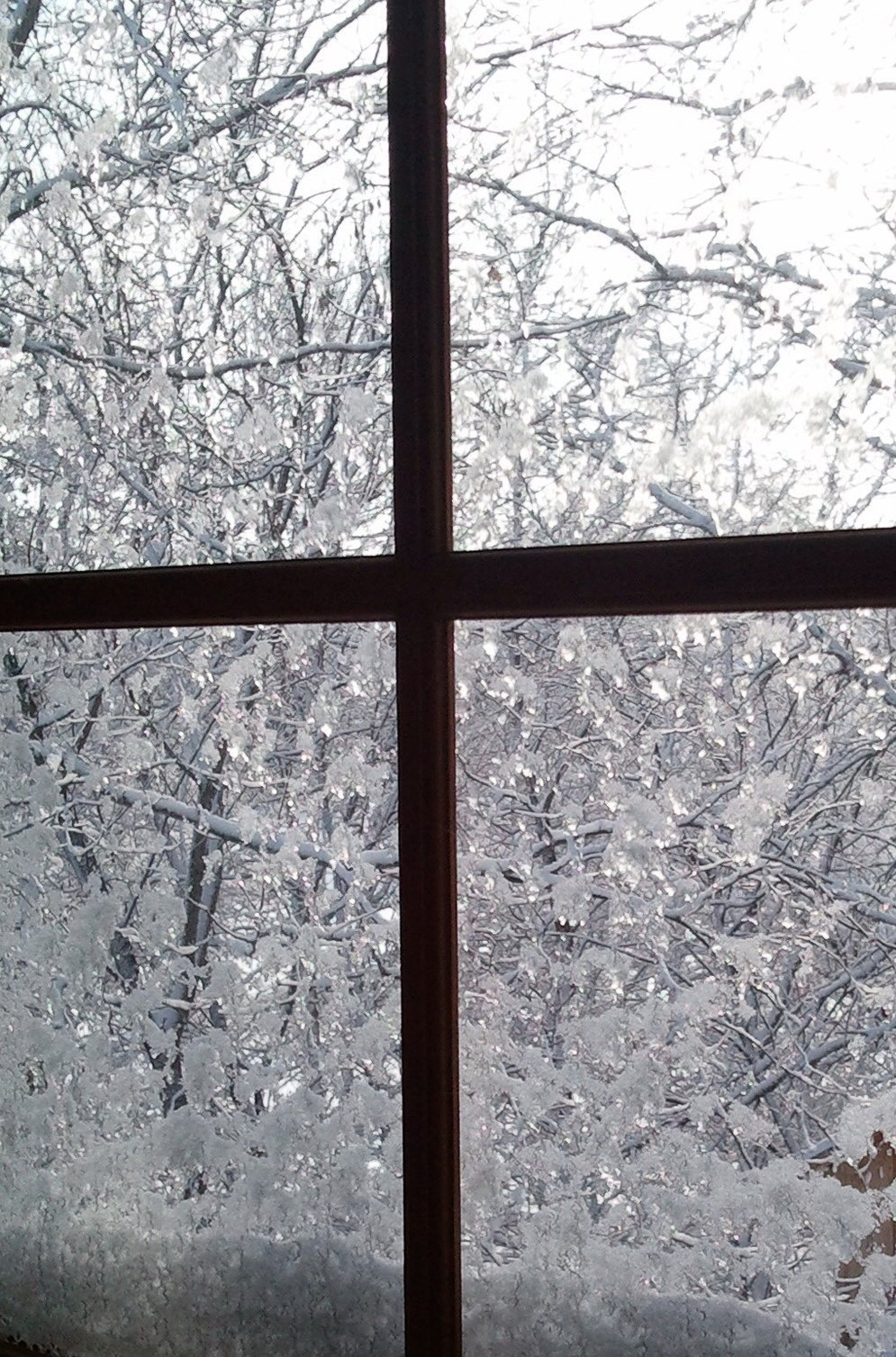 winter window cross.jpg