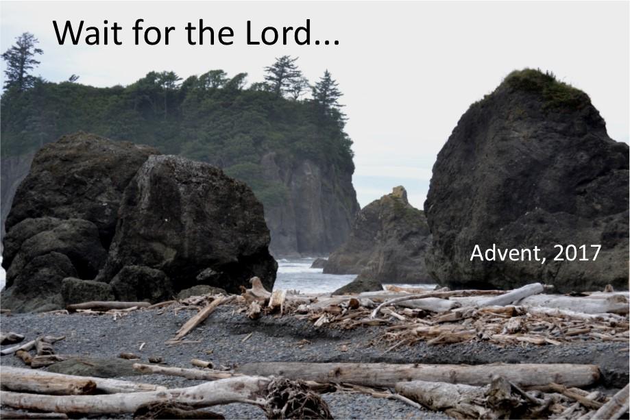 Advent2017-waitforthelord.jpg