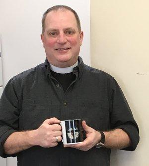 pastor+coffee.jpg