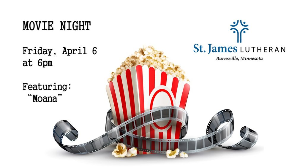 MovieNight_4.6.18.jpg
