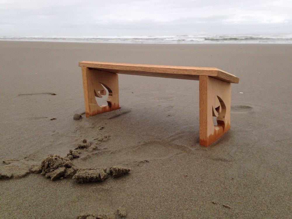 beach bench.jpg