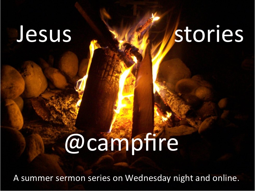 jesus stories -campfire - summer 2018.jpg