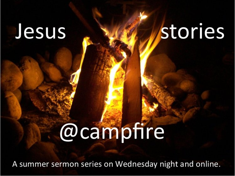 jesus+stories+-campfire+-+summer+2018.jpg