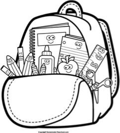 backpackdrawing.jpg