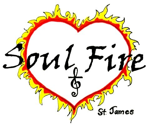 Soul Fire.jpg
