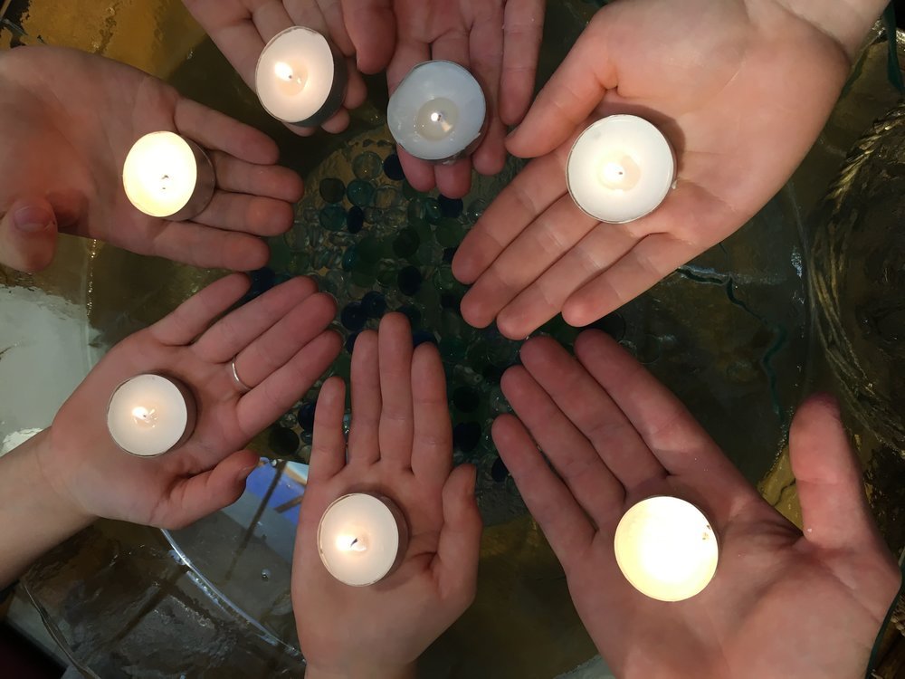 2018 confirmation hands & candles 2.jpg