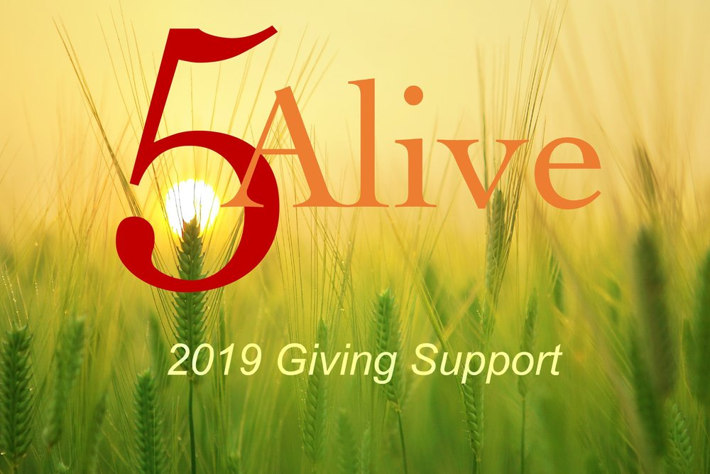 5 alive.jpg