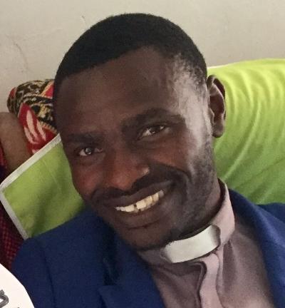 Pastor Mponzi.jpg