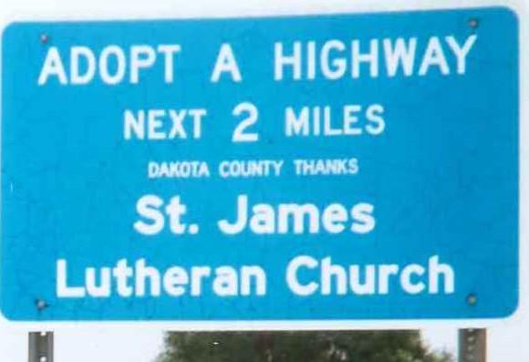 Adopt a highway.jpg