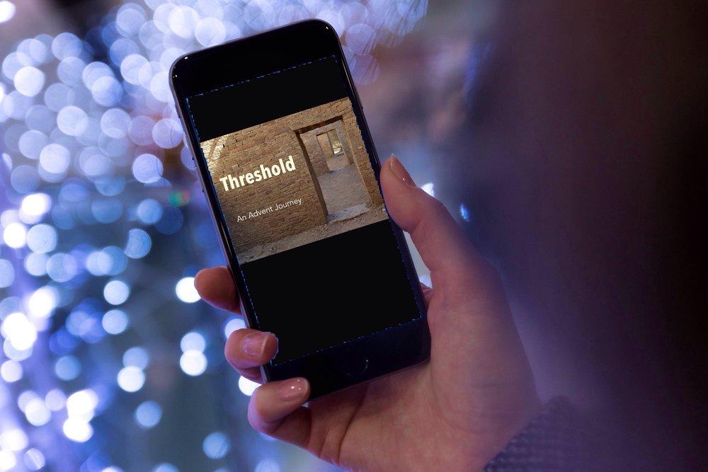 threshold smartphone.jpg