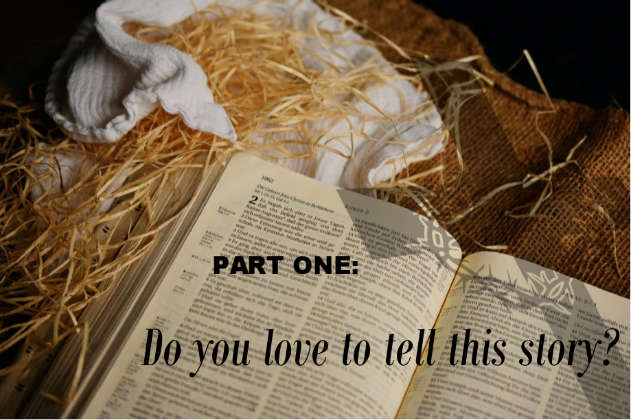do-you-love-to-tell-this-story-Advent-Bible-Study-2018.png