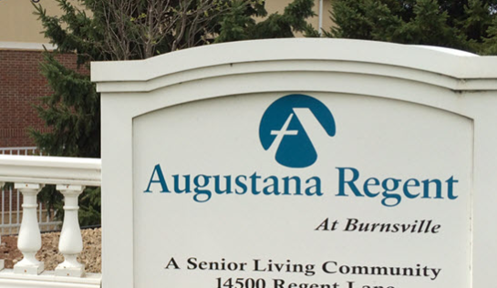 augustana regents.PNG