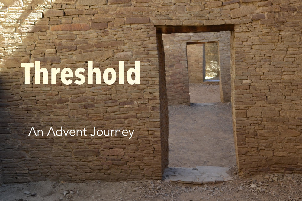 threshold-an_advent_journey.jpg
