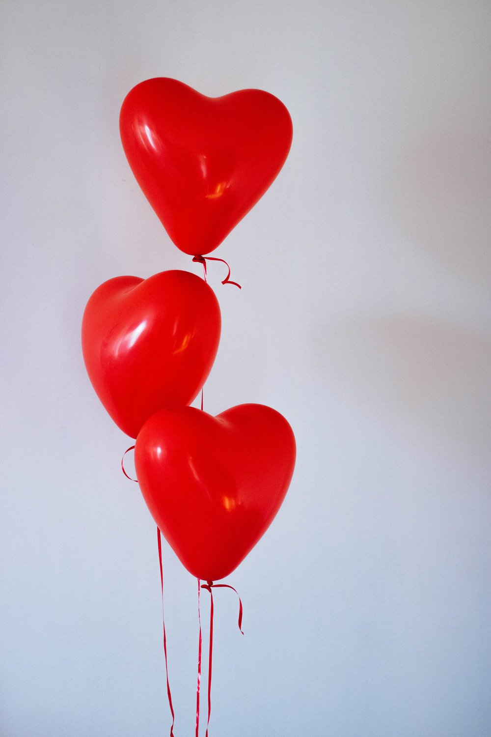 art-balloon-color-704748.jpg