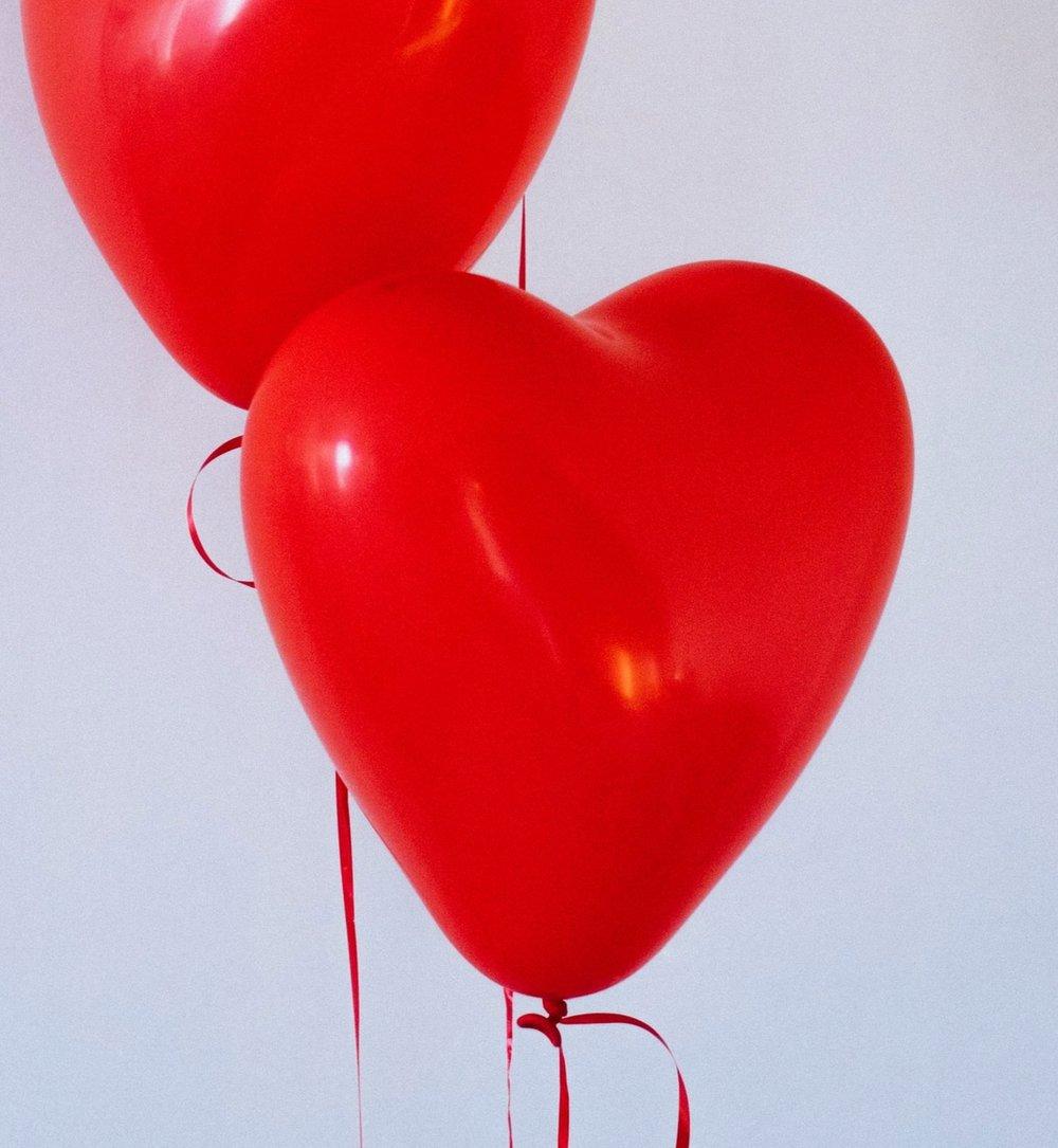 art-balloon-color-704748.jpg