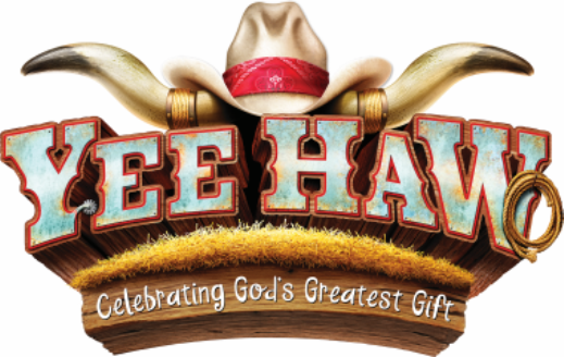 VBS 2019.png
