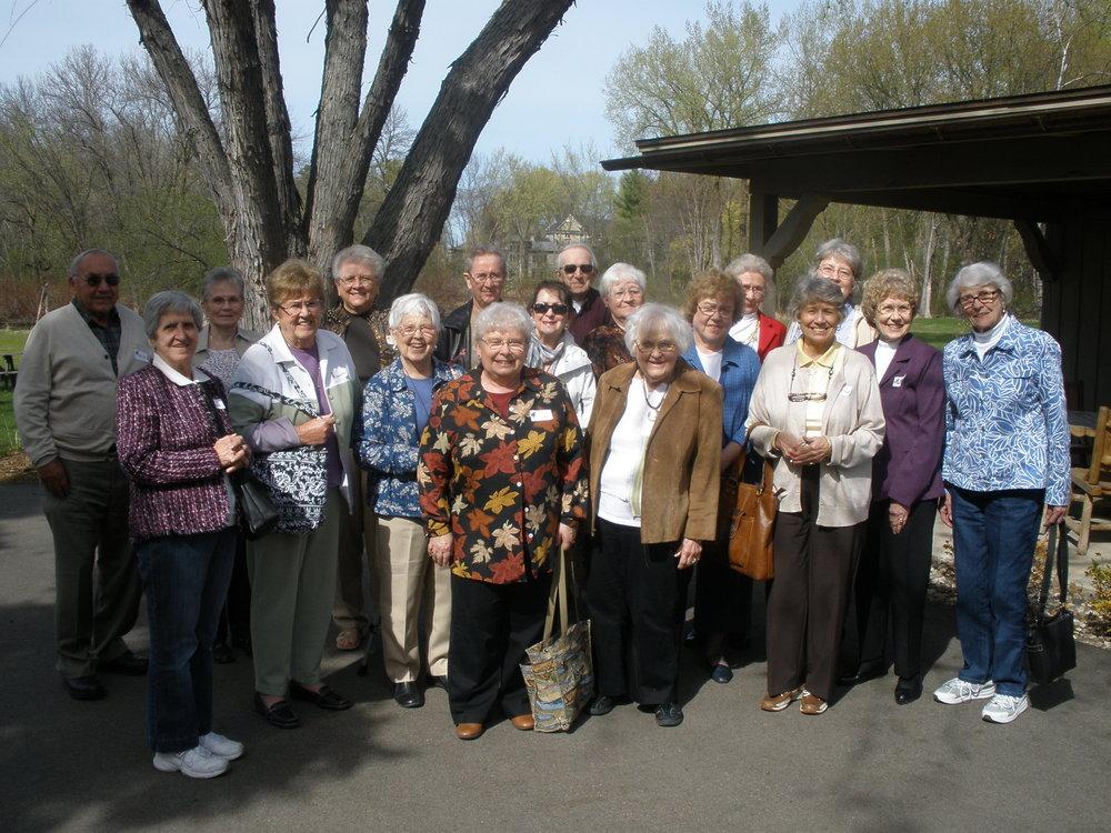 2012 Senior Moments group.JPG