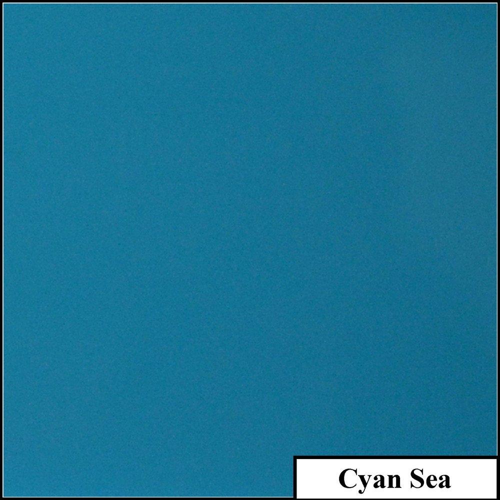 Cyan Sea.jpg