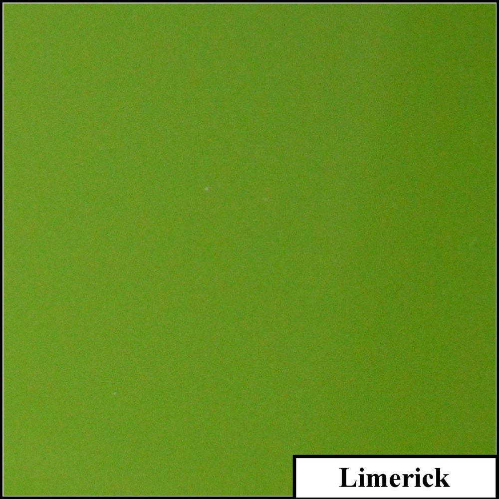 Limerick.jpg