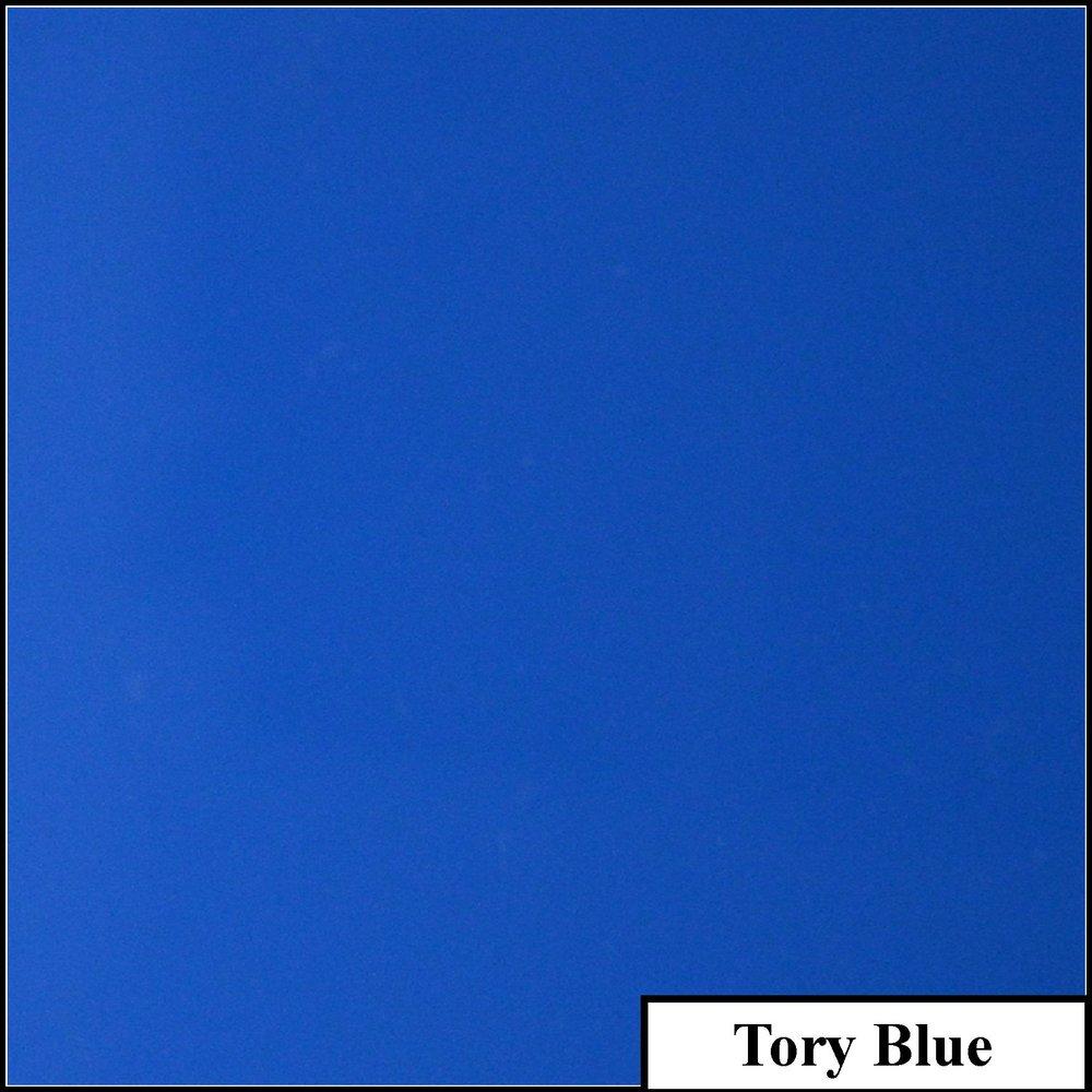 Tory Blue.jpg